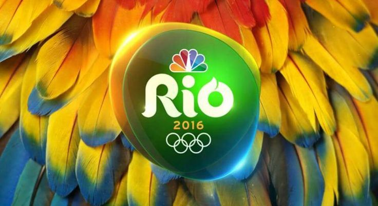 Rio Olympics: 6 Reasons you cannot miss this Olympics.