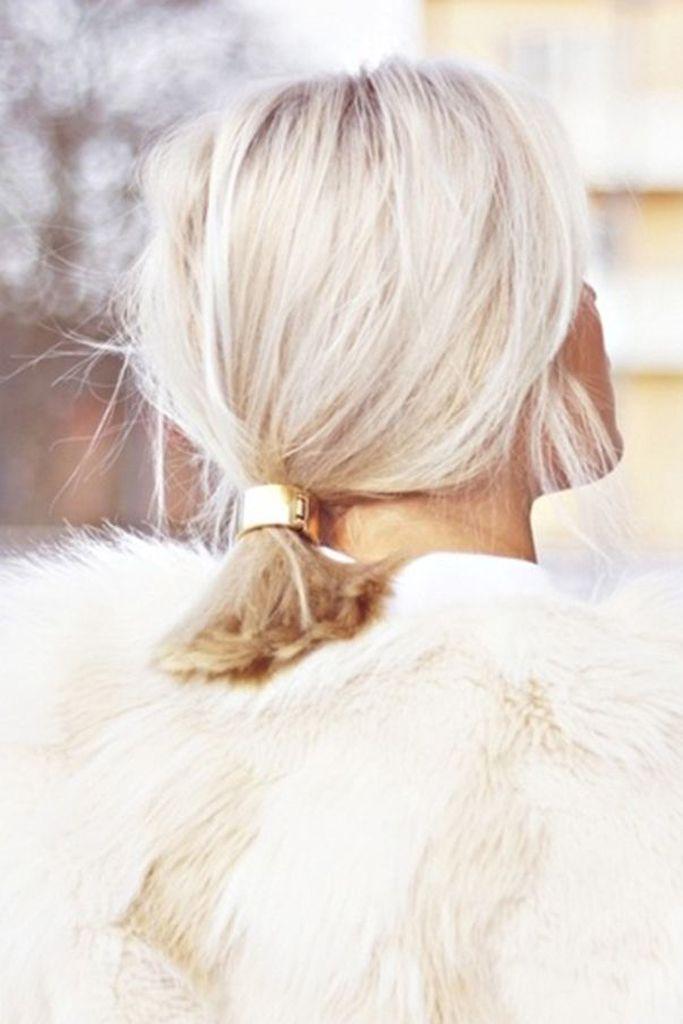 Inspirations mode # octobre