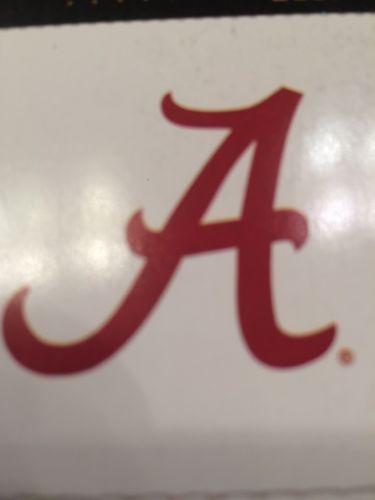 #tickets UA vs FSU Tickets Atlanta Mercedes Stadium please retweet