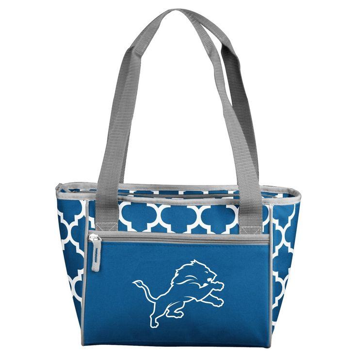 San Diego Chargers Diaper Bag: 25+ Best Ideas About Nfl Detroit Lions On Pinterest