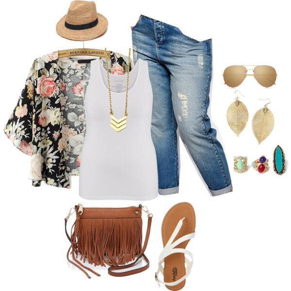 plus size spring/summer chill by kristie-payne on Polyvore featuring ASOS Curve, Charlotte Russe, Rebecca Minkoff, Warehouse, Linda Farrow and Ále by Alessandra