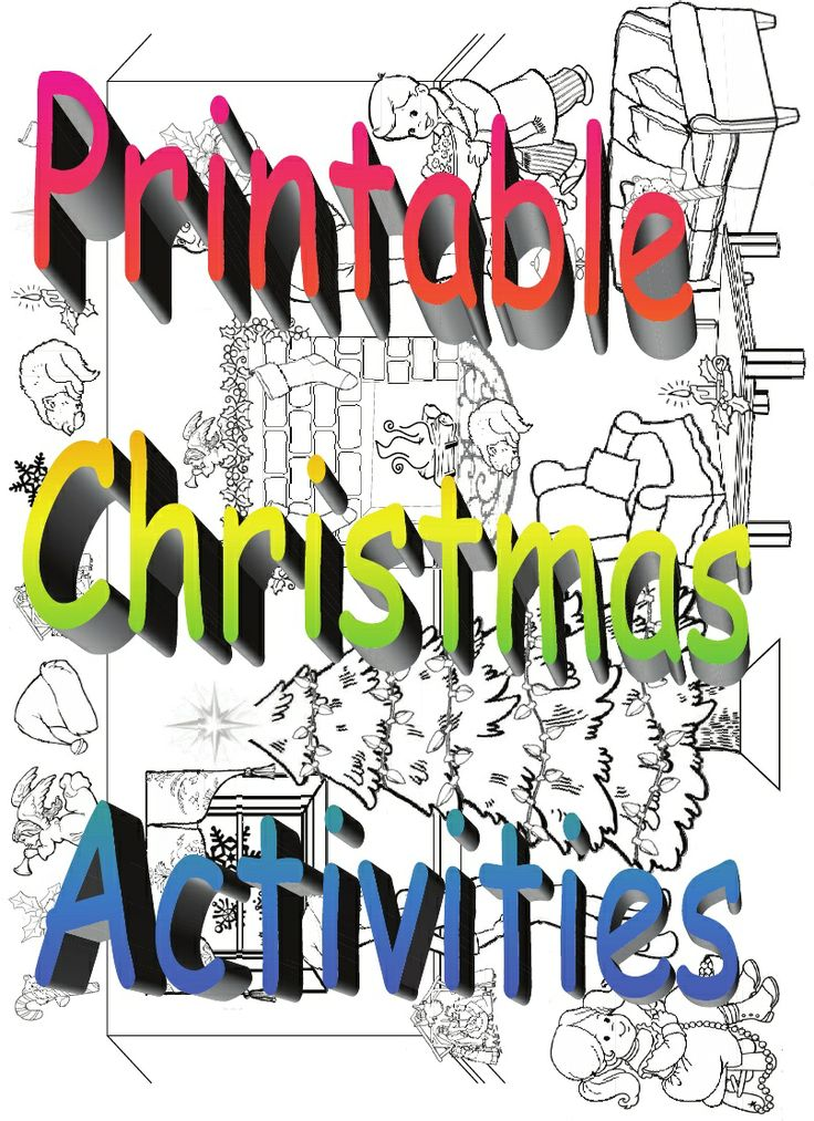 ... on Pinterest | Nativity costumes, Nativity and Christmas activities