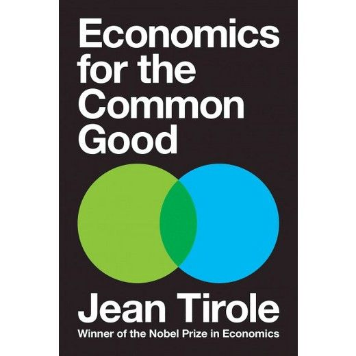 9 best books to read images on pinterest books to read libros instead a clutch of economics books rounds out the longlist they include economics for fandeluxe Images