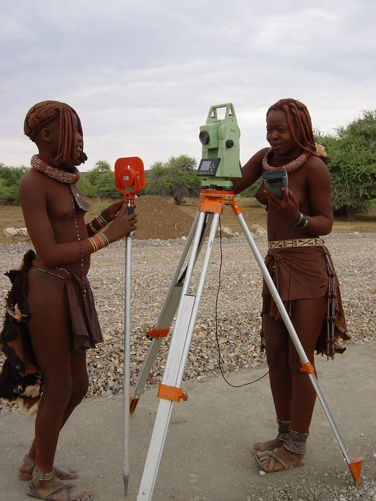Surveying In Namibia - Land Surveyors United ::                                                                                                                                                                                 More