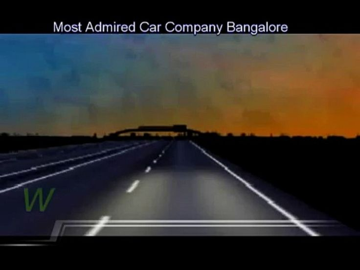 Buy Cheap Second Hand Used certified Cars In Bangalore
