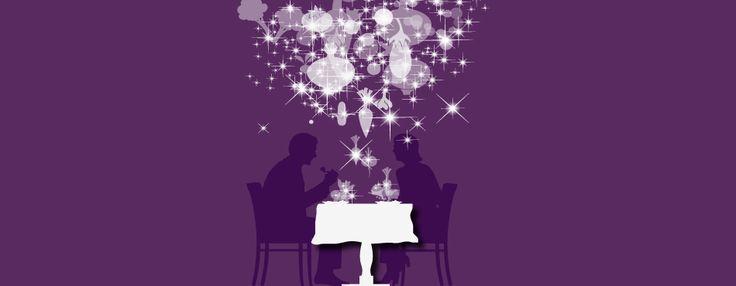 Impresionirajte svoje prijatelje i obitelj: Povrće na vašem stolu