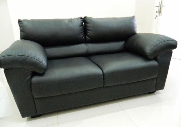 harga jasa pembuatan sofa