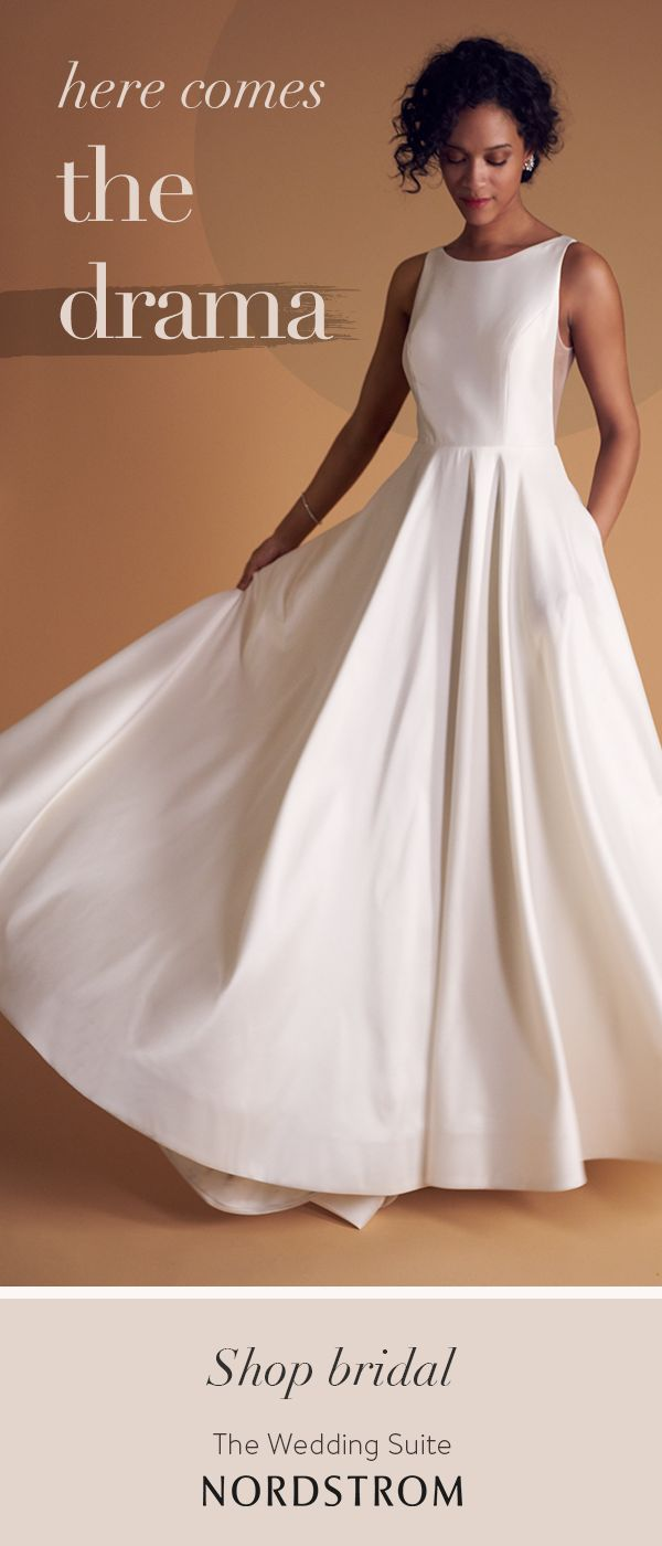 1563 best My Clothes Addiction-Bridal images on Pinterest ...