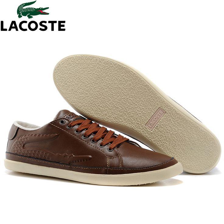Крокодил мужская мода повседневная обувь 2015 Новой Англии мужские крокодил обувь, приобретающие кожаной обуви кружева панели - Taobao