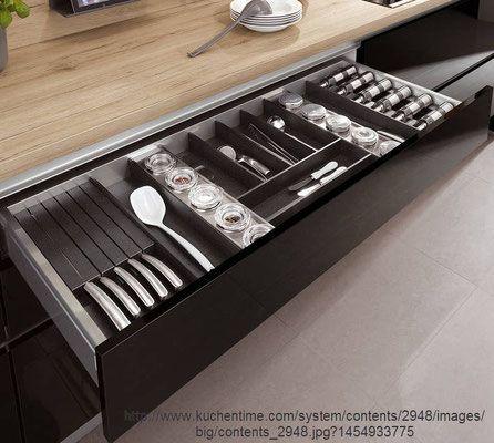 sai arquitectura remodelaciones cocinas accesorios 05