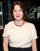 Drew Barrymore, Flower Beauty cosmetics