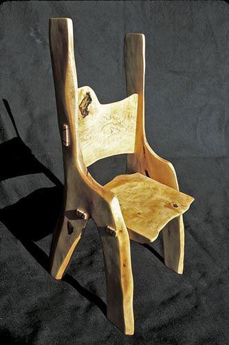 Awesome Tom Sternal At Elkland · North Carolina FurnitureWooden ...