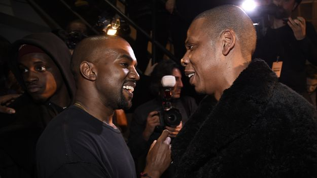 News Videos & more -  Jay Z Was 'Really Hurt' By Kanye West's Comments About Beyoncé - MTV Music News #Music #Videos #News