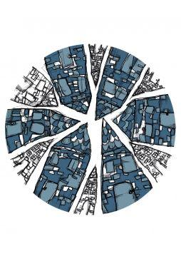 blue_circle_houses