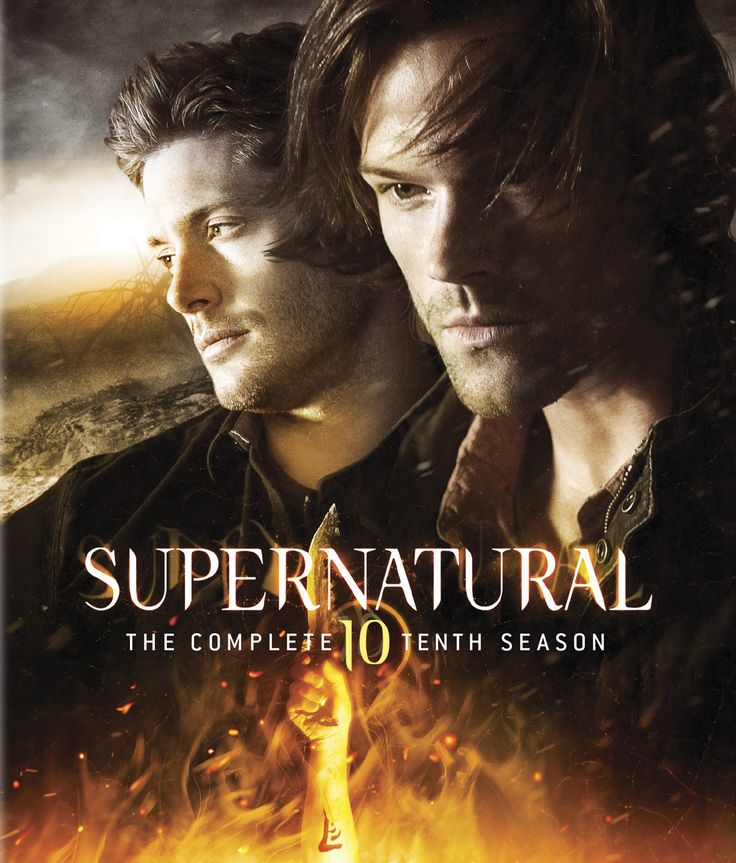 Pin by S.W. on Supernatural Poster | Pinterest