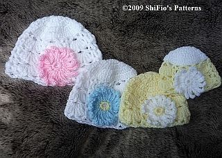 357 best free crochet baby hat patterns images on pinterest free crochet beanie pattern dt1010fo