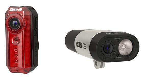 220 Triathlon: Win 2 full HD camera & light combos for your bike from Cycliq, worth £395 #Fly6 #Fly12 #Cycliq https://cycliq.com/press/220-triathlon-win-2-full-hd-camera-light-combos-for-your-bike-from-cycliq-worth-395