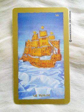 Le Jeu Divinatoire de Yaguel Didier et Marina Karella ⎮ ☛ TROUVER CE JEU sur AMAZON : http://amzn.to/2paMwak ⎮ ☛ EN SAVOIR+ SUR CE JEU : http://www.grainededen.com/le-jeu-divinatoire-de-yaguel-didier/ ⎮ Graine d'Eden Bibliothèque des oracles et tarots divinatoires - review, présentation   #tarot #tarotcards #tarotdeck #oraclecard #oraclecards #oracledeck #tarots #grainededen #spirituality #spiritualité #guidance #divination #oraclecartes #tarotcartes