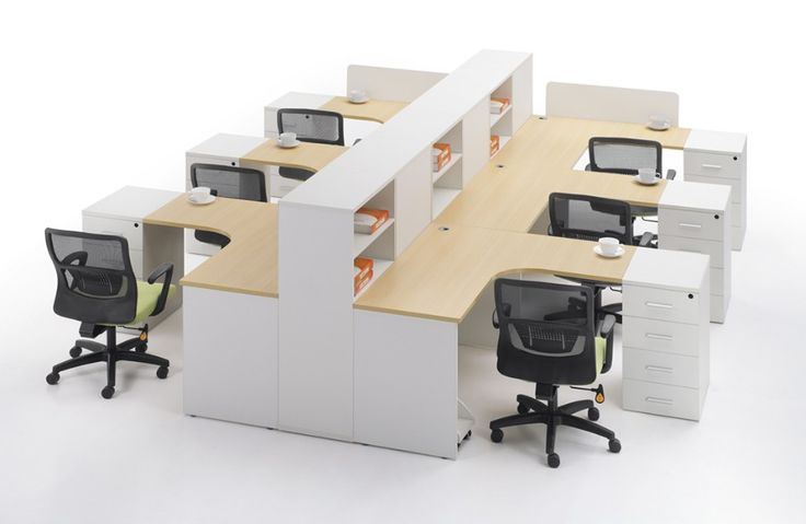 furniture office modular furniture office table office chairs
