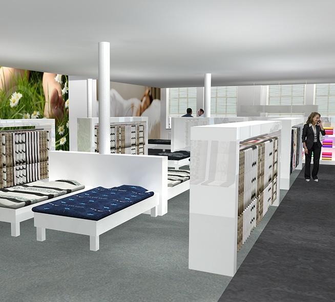 voorstel showroom Ten Cate houstex -02 voor http://artica.nl/