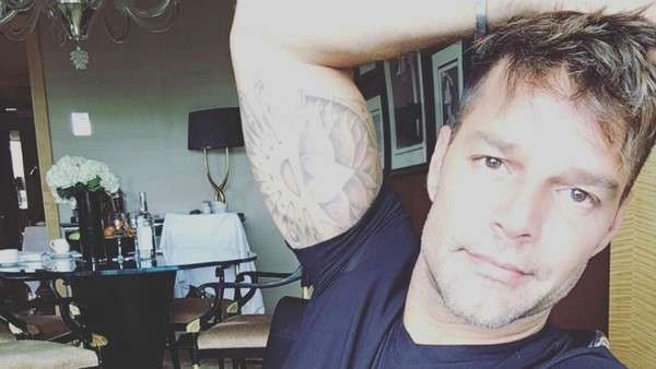 "Ricky Martin será parte del elenco de ""American Crime Story""   Ricky Martin formará parte de ""American Crime Story"", la galardonada serie de FX basada en crímenes verdaderos, creada por Scott Alexander y Larry... http://sientemendoza.com/2017/04/12/ricky-martin-sera-parte-del-elenco-de-american-crime-story/"