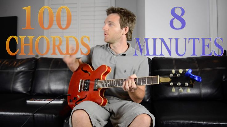 88 best Guitar Lessons - Vids and Tabs images on Pinterest | Guitars ...