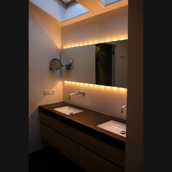 17 beste idee n over badkamer tegels ontwerpen op pinterest douche tegel ontwerpen kleine - Badkamer kamer model ...