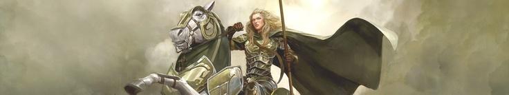 Les Chroniques de Xapur - un blog sur LotRO-SdAO   Blog sur le Seigneur des Anneaux Online / Lord of the Rings Online   Page 55