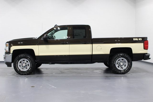 660 New Cars Trucks Suvs In Stock Chevy Trucks New Chevy Truck