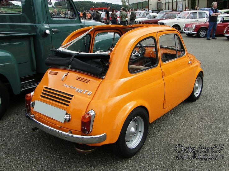 steyr-puch-650-tr-1964-1968-2