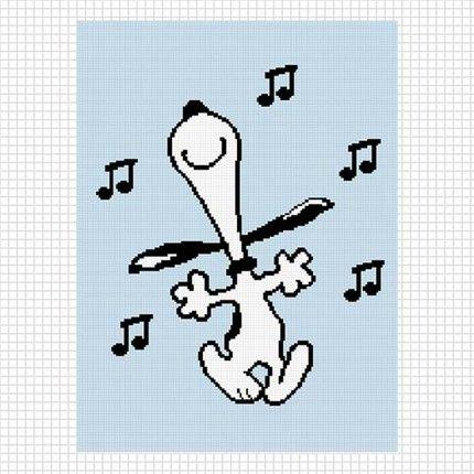 Bilderesultat for music happy