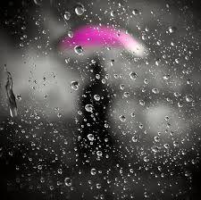 Image result for Hengki Lee Photography