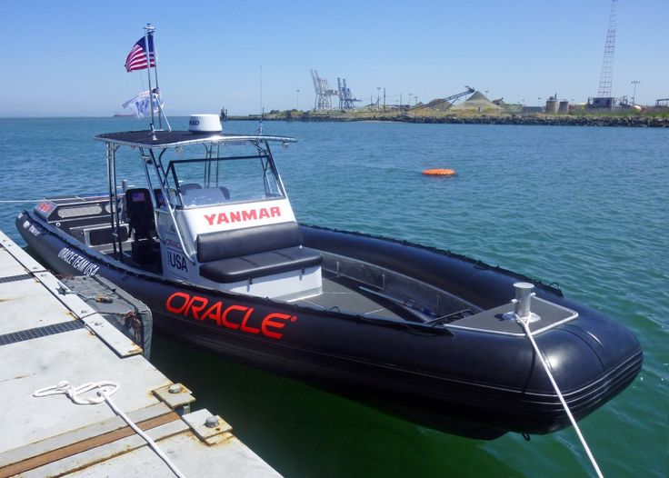 Americas Cup Rcae Officials - Google Search