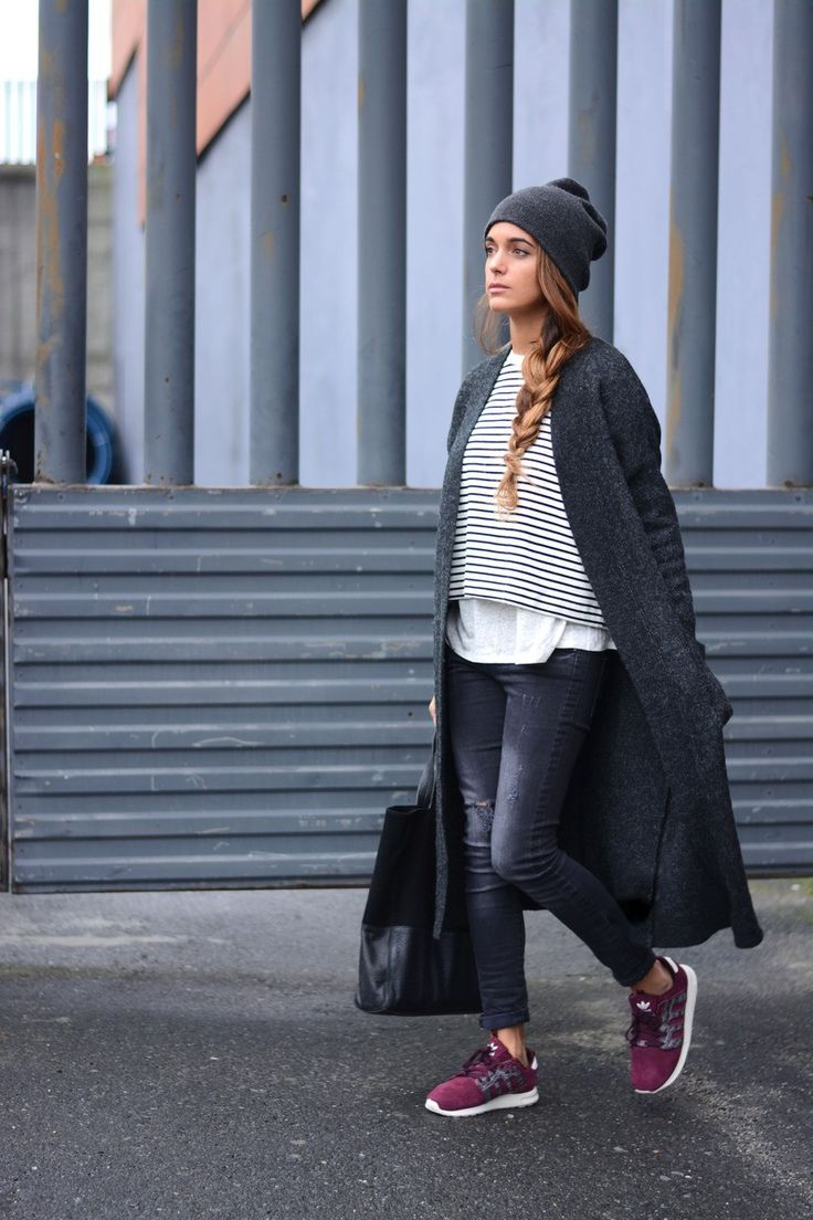 17 Best Ideas About Amsterdam Street Style On Pinterest Women 39 S Layering Style Girls Chelsea