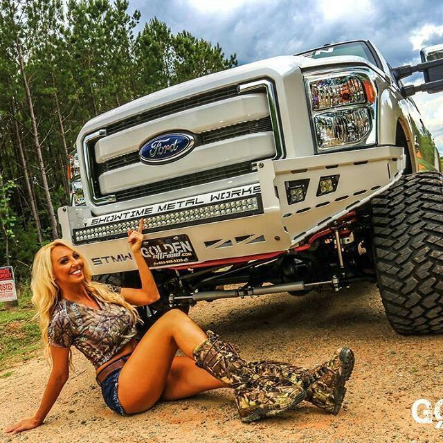 lifted-trucks-and-naked-babes-trying-cock