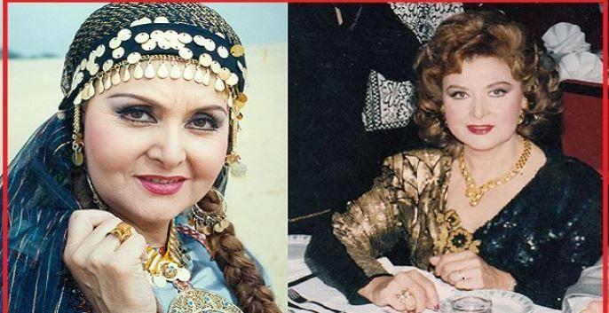 بيشتغـ ـل في وظيفة مـ ـرمـ ـوقة تعرف على نجـ ـل الفنانة ليلى طاهر وزوجته الفنانة الشهيرة Crown Jewelry Fashion Crown