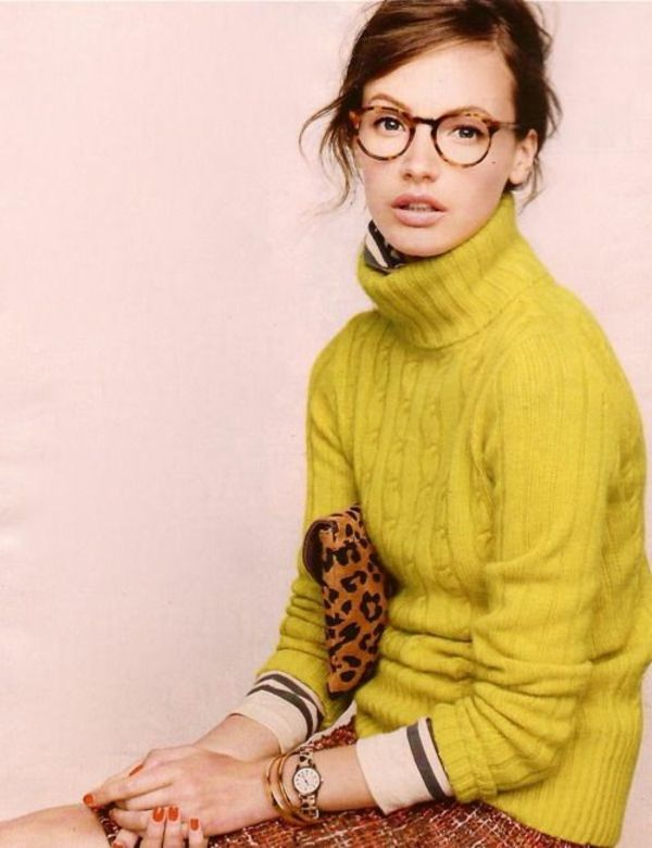 comment choisir ses lunettes de vue glasses for womens. Black Bedroom Furniture Sets. Home Design Ideas
