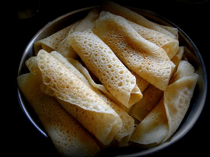 20 Bengali Sweet Dishes You Have To Try Once In Your Lifetime