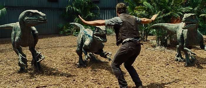 In this edition of Sequel Bits:  J.A. Bayona suggests that Jurassic World 2 will begin filming very soon. Deadpool 2 will ignore (and maybe mock) X-Men movie continuity. Hugh Jackman reveals a new poster for Logan. A Cars 3 video game is on the way.   #'Jurassic #2' #3' #Bits #Cars #Deadpool #Knight #Last #Logan #Sequel #Transformers #World