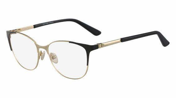 10 besten brillen bilder auf pinterest brillen brille. Black Bedroom Furniture Sets. Home Design Ideas