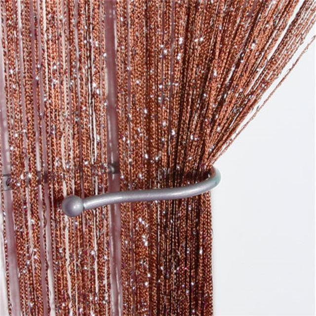 Curtain Window Room Drape Divider – Blinds,Curtains, Draperies, Shades, & Valances