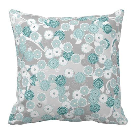 94 Best Images About Bedroom Comforter On Pinterest
