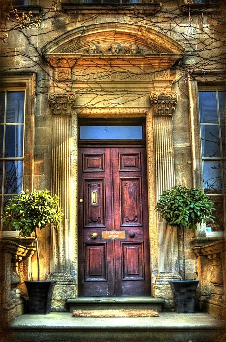 93 best Front Doors images on Pinterest | Door entry, Arquitetura ...