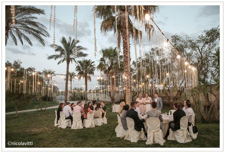 reportage di nozze a Lecce nel Salento realizzato dal fotografo di brindisi Nicola Vitti