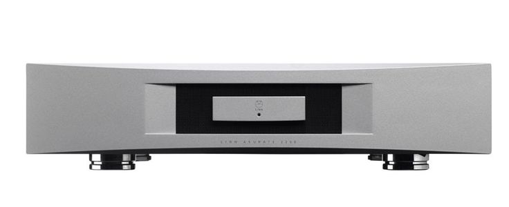 """What HiFi wrote of the Linn Akurate 2200 stereo power amplifier: """"There's power, precision and composure, plus a fine sense of space around instrumental threads; [in] hi-fi terms this is a deeply impressive sound, with fine insight coupled to exceptional control and authority."""" Audition the Linn Akurate 2200 at www.InnovativeAudiovideo.com. #musicstreaming #hifi #audiophile #highendaudio #lifestylemusic #investments #linnhifi #amplifier #digital audio"""