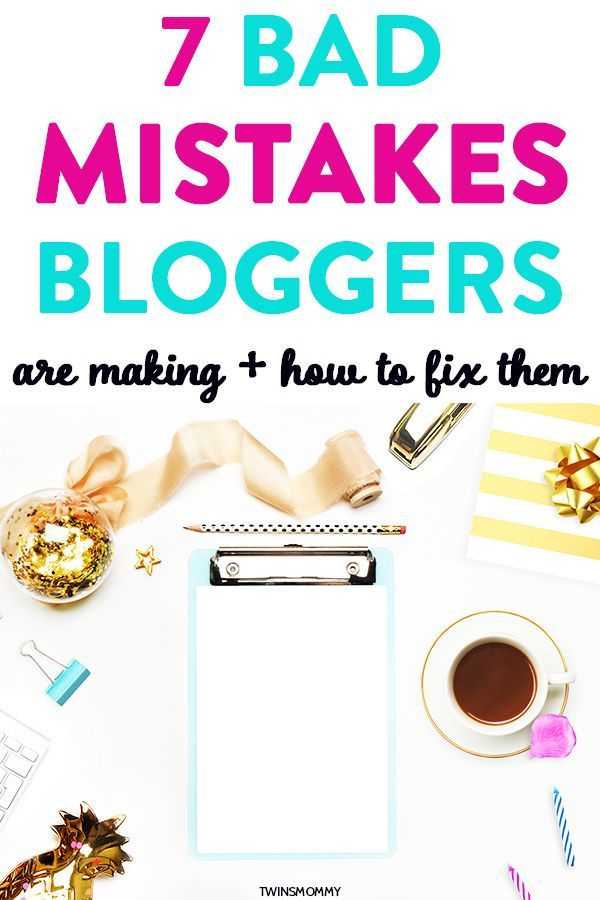 Pin On Blogging Tips And Ideas