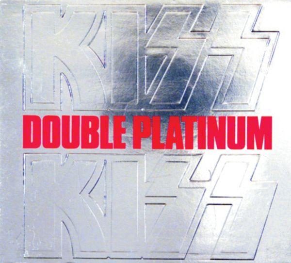 Double Platinum -