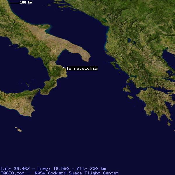 Image from http://www.tageo.com/get_map.php?lat=39.467&long=16.950&name=Terravecchia&tag=1.