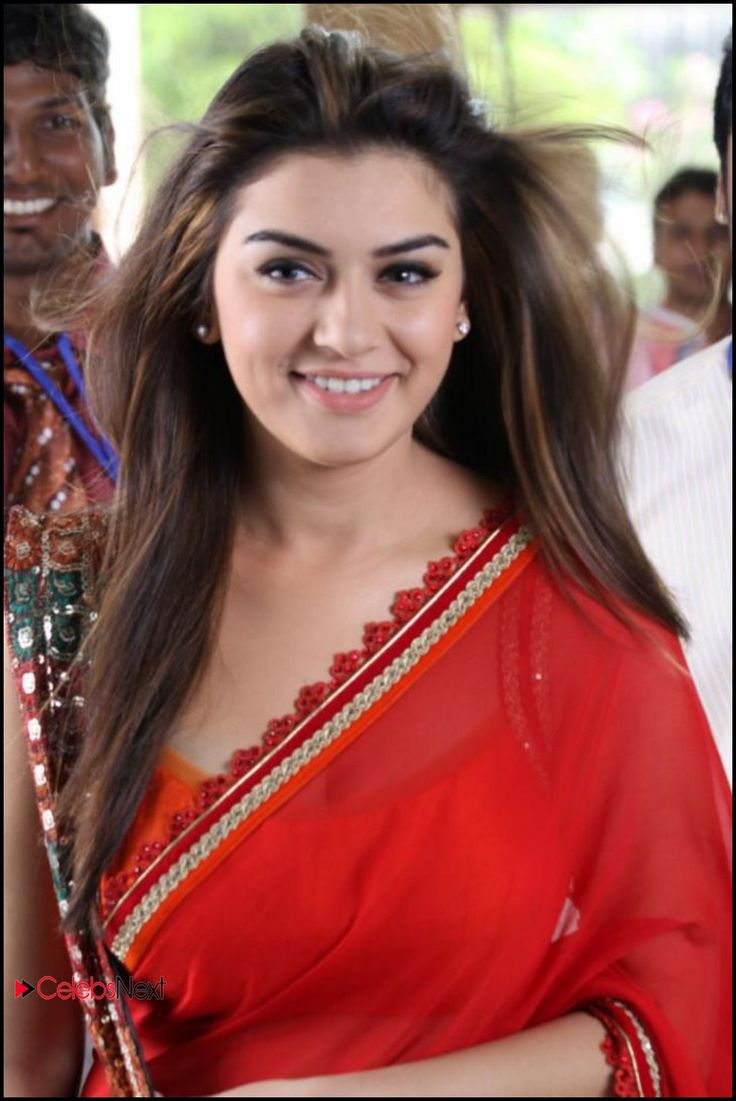 135 best hansika motwani images on pinterest | india people, actress