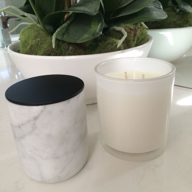 Miss White Melbourne, signature range and marble range just stunning! Amazing scents